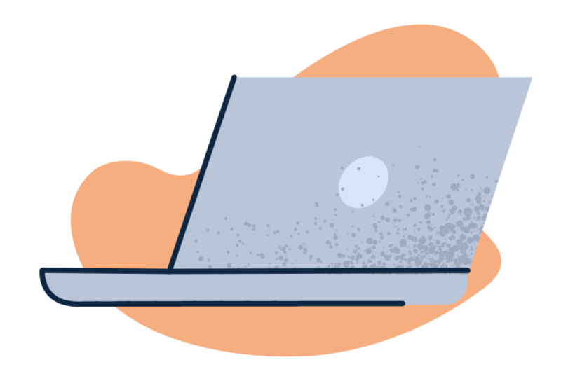 notebook-img