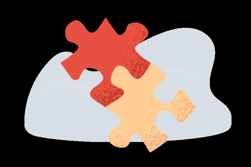 puzzle-img